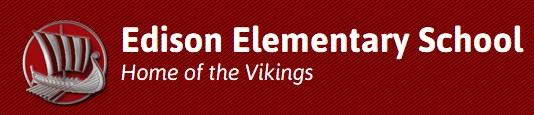 Edison Logo (003)