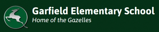 Garfield Logo (003)