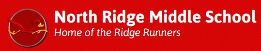 North Ridge Logo (003)