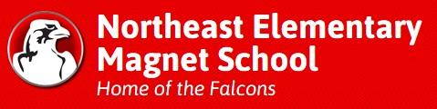 Northeast Logo (003)