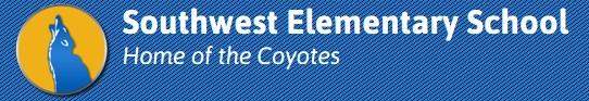 Southwest Logo (003)