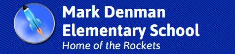 Mark Denmen Elementary School