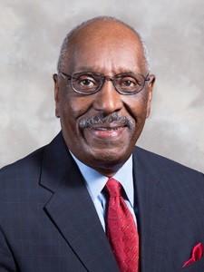 Dr. David L. Fields