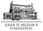 Julius Hegeler Logo