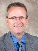 Curt Ellis