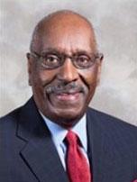 Dr David L Fields