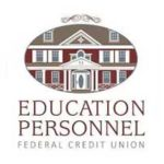 Education Personnel Federal Credit Union