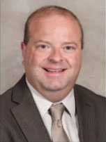 Jim Christison