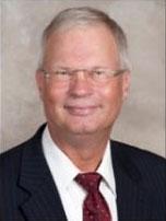 Mark Lindvahl