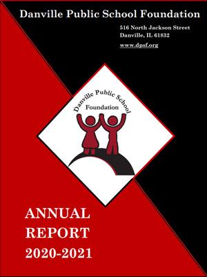 Annualreport21